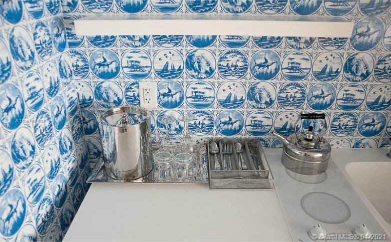 Mondrian South Beach #811 photo11