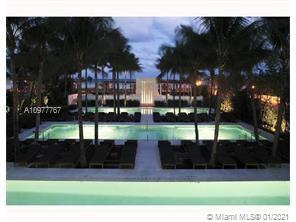Setai #3204 - 101 20th St #3204, Miami Beach, FL 33139