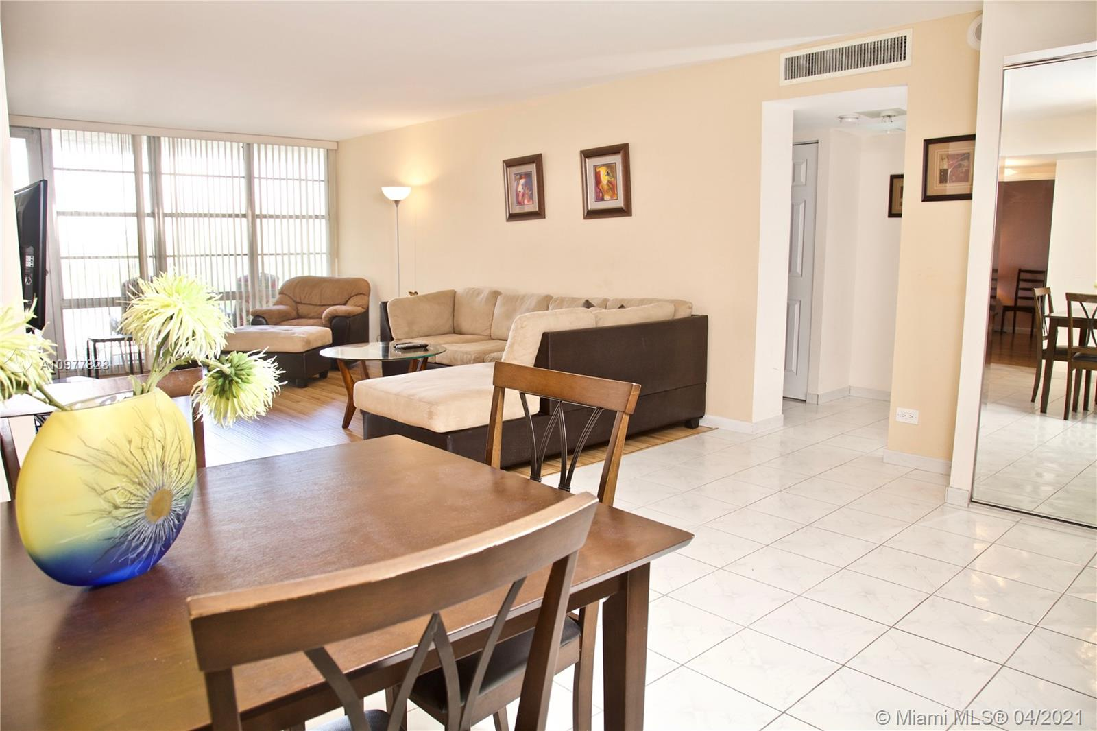 Winston Tower 400 #416 - 231 174th St #416, Sunny Isles Beach, FL 33160