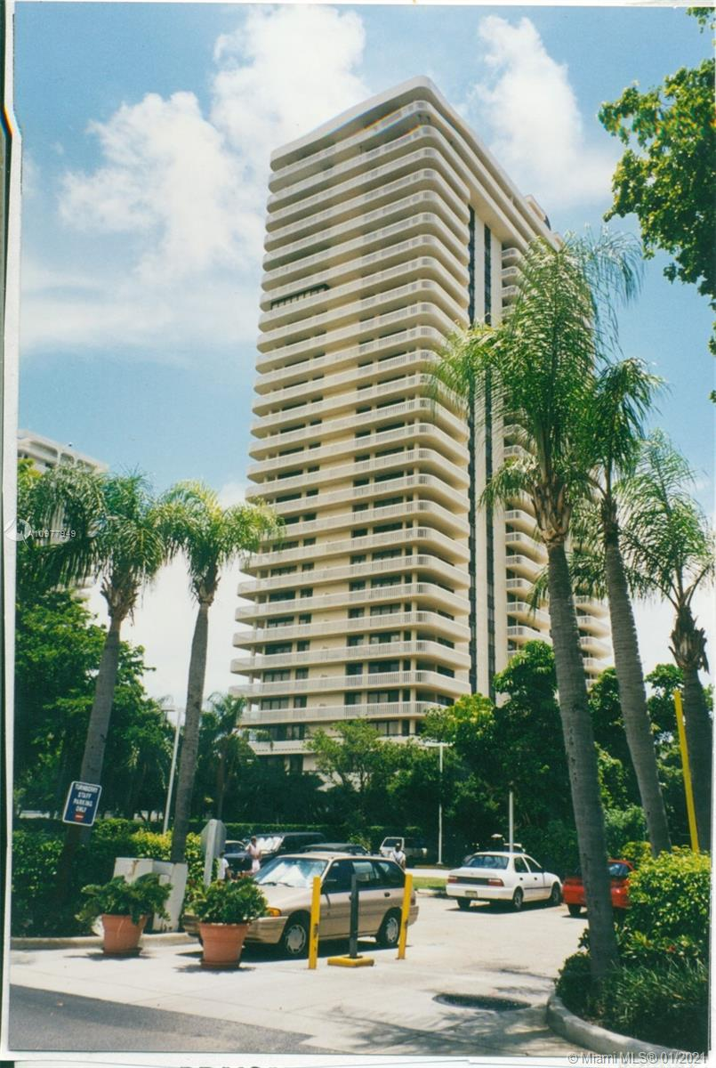 Turnberry Isle South Tower #15K - 19667 Turnberry Way #15K, Aventura, FL 33180