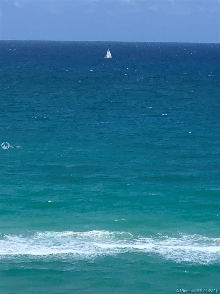 3001 S Ocean Dr #1447 photo04