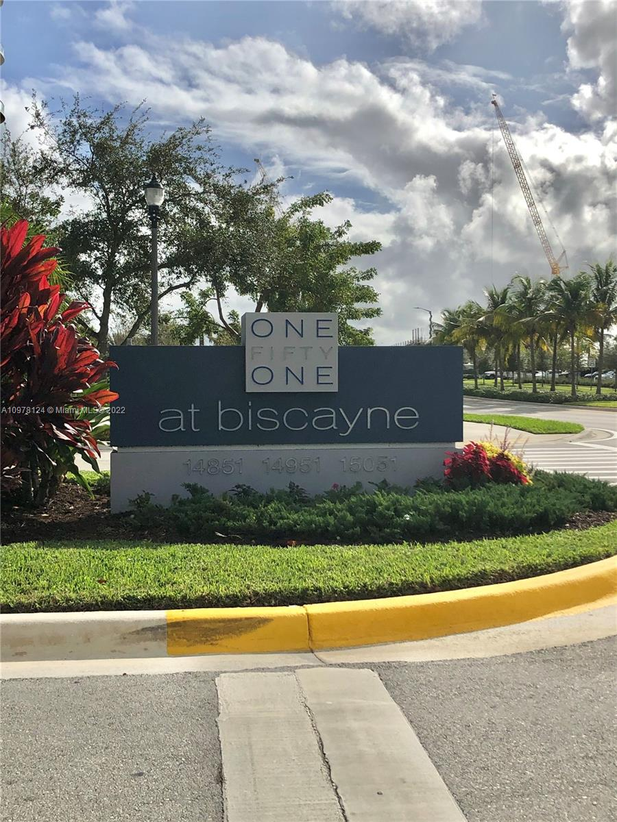 One Fifty One At Biscayne #704 photo02