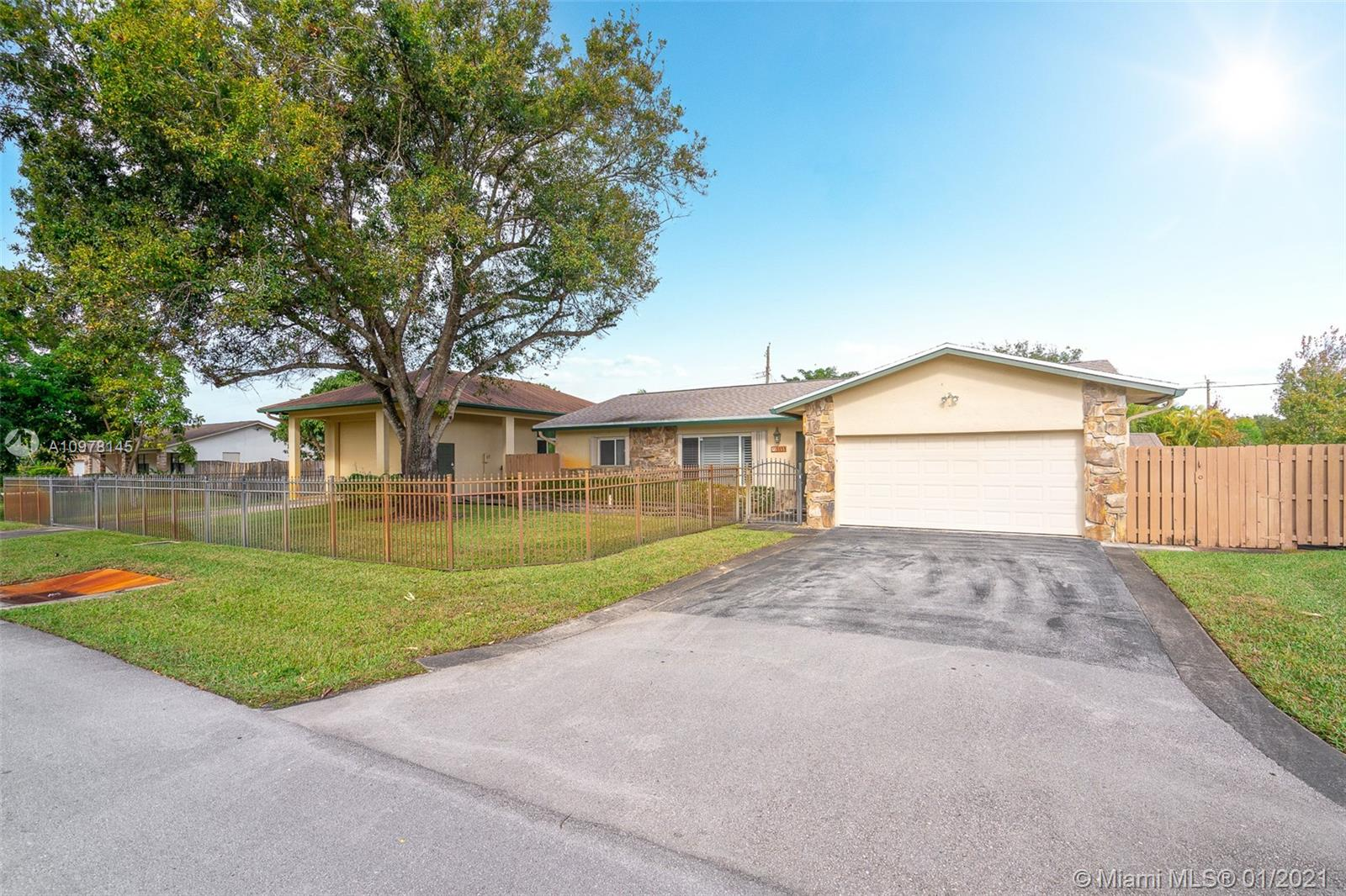 Main property image for  5151 NW 76th Pl