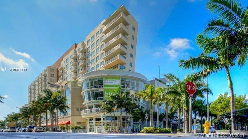 Midblock #301 - 3250 NE 1st Ave #301, Miami, FL 33137