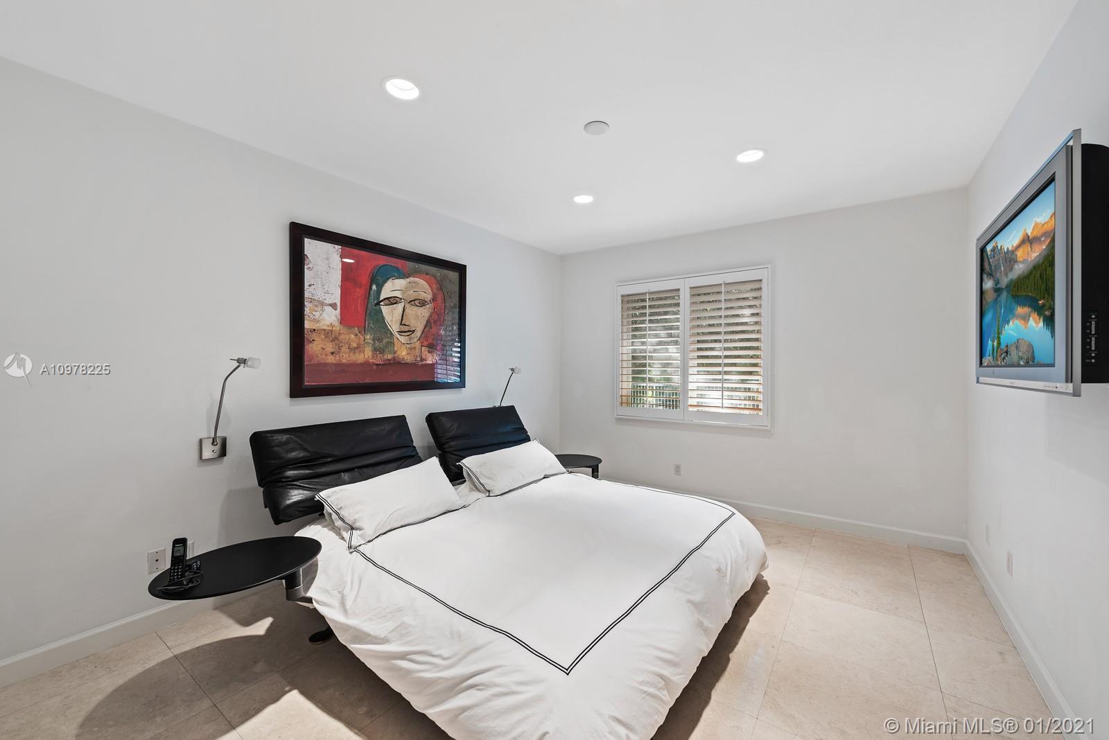 3rd Bedroom,