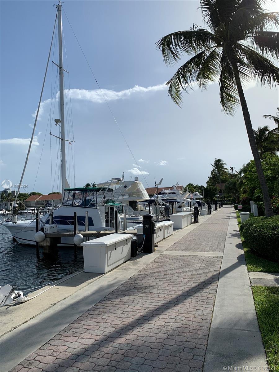 3640 Yacht Club Dr #2001 photo027