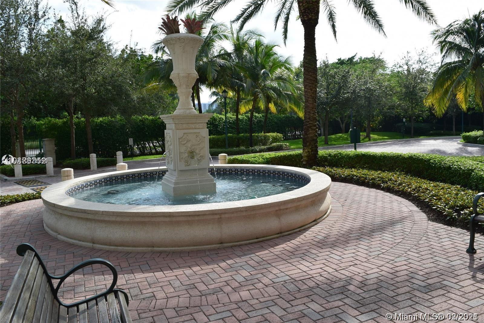 Turnberry Village South Tower #114 - 19900 E Country Club Dr #114, Aventura, FL 33180