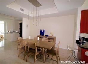 18101 Collins Ave #4302 photo012