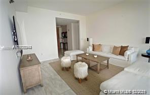 18101 Collins Ave #4302 photo05