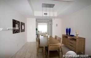 18101 Collins Ave #4302 photo010