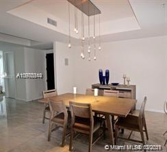 18101 Collins Ave #4302 photo011