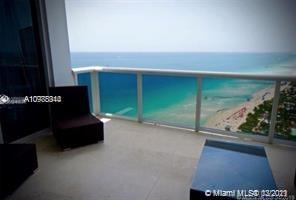 18101 Collins Ave #4302 photo04