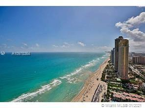 18101 Collins Ave #4809 photo01
