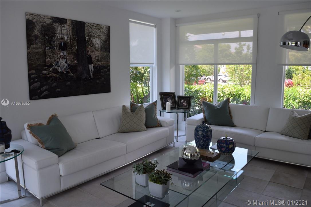 Biscayne Key Estates # photo02