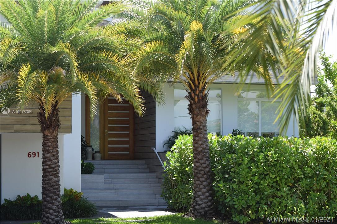 Biscayne Key Estates # photo03