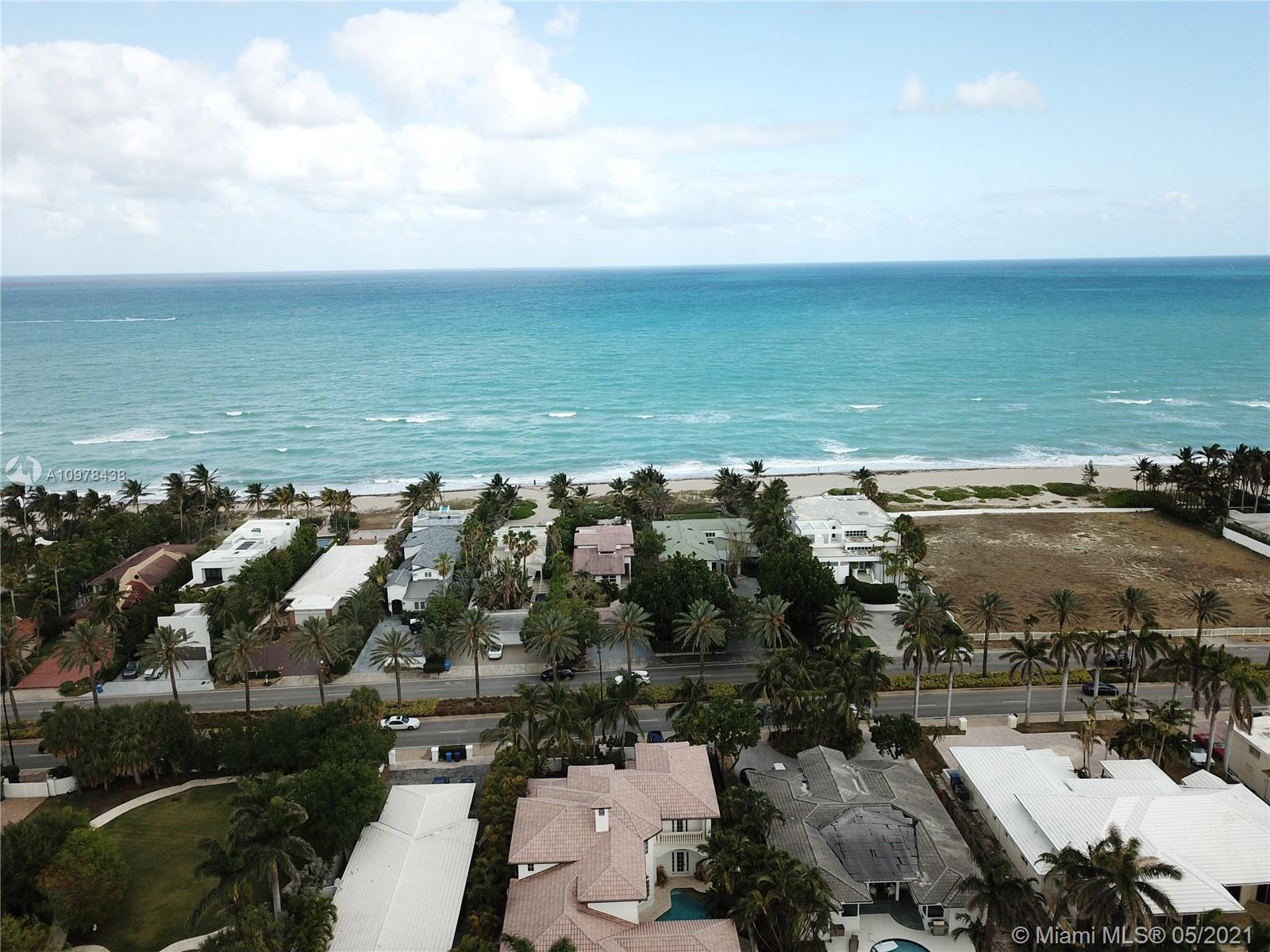 170 Ocean Boulevard photo025