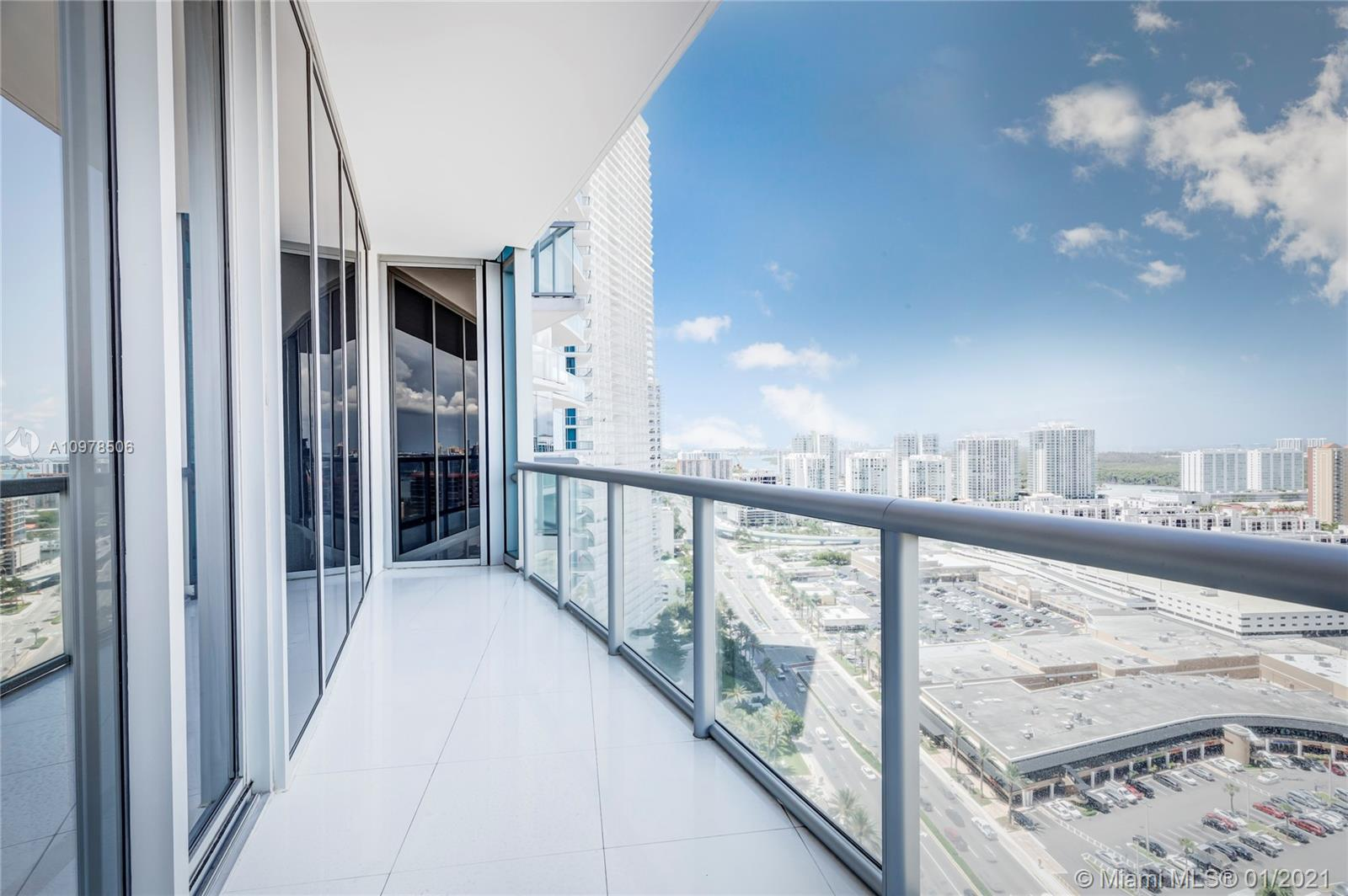 17121 Collins Ave #2608 photo031