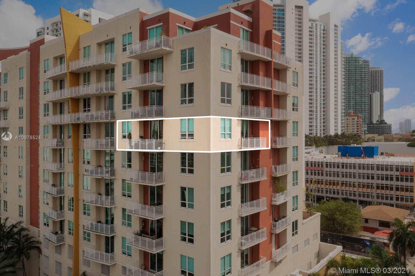 2275 Biscayne Blvd #701 photo016