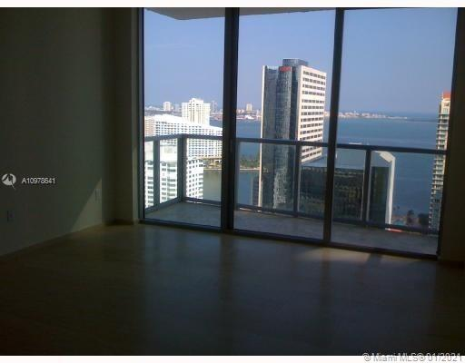 1060 Brickell East Tower #2604 - 1050 Brickell Ave #2604, Miami, FL 33131