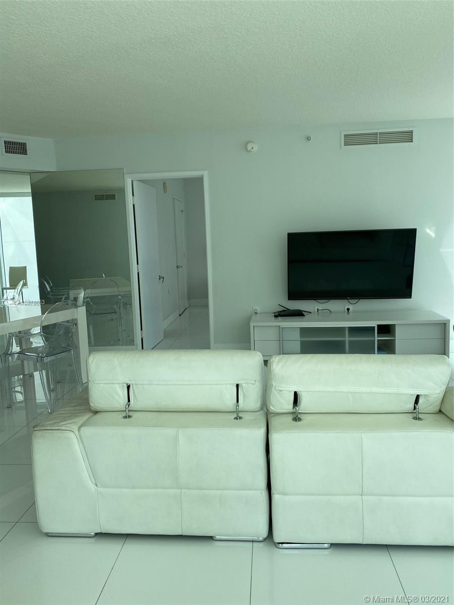 150 Sunny Isles Blvd #701 photo013