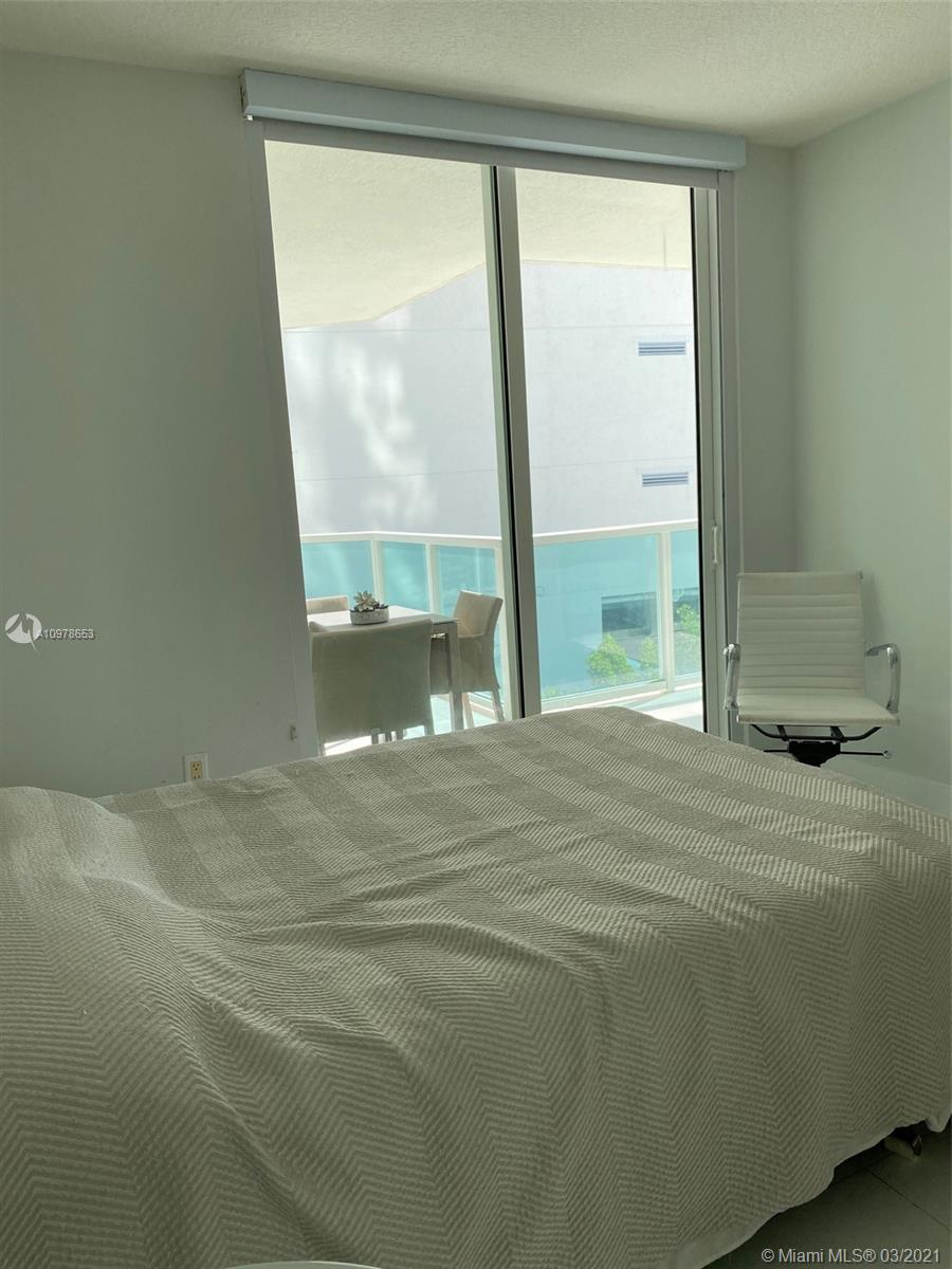 150 Sunny Isles Blvd #701 photo022