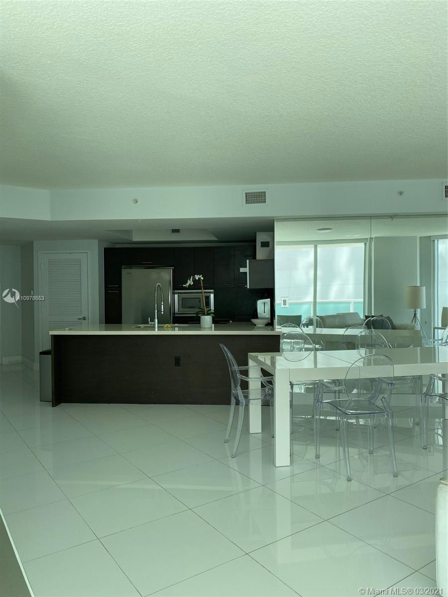 150 Sunny Isles Blvd #701 photo09