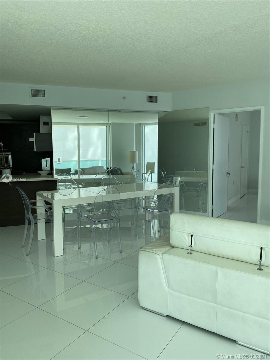 150 Sunny Isles Blvd #701 photo010