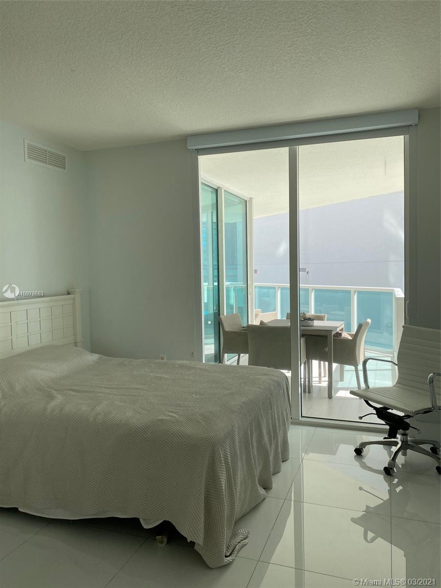 150 Sunny Isles Blvd #701 photo021
