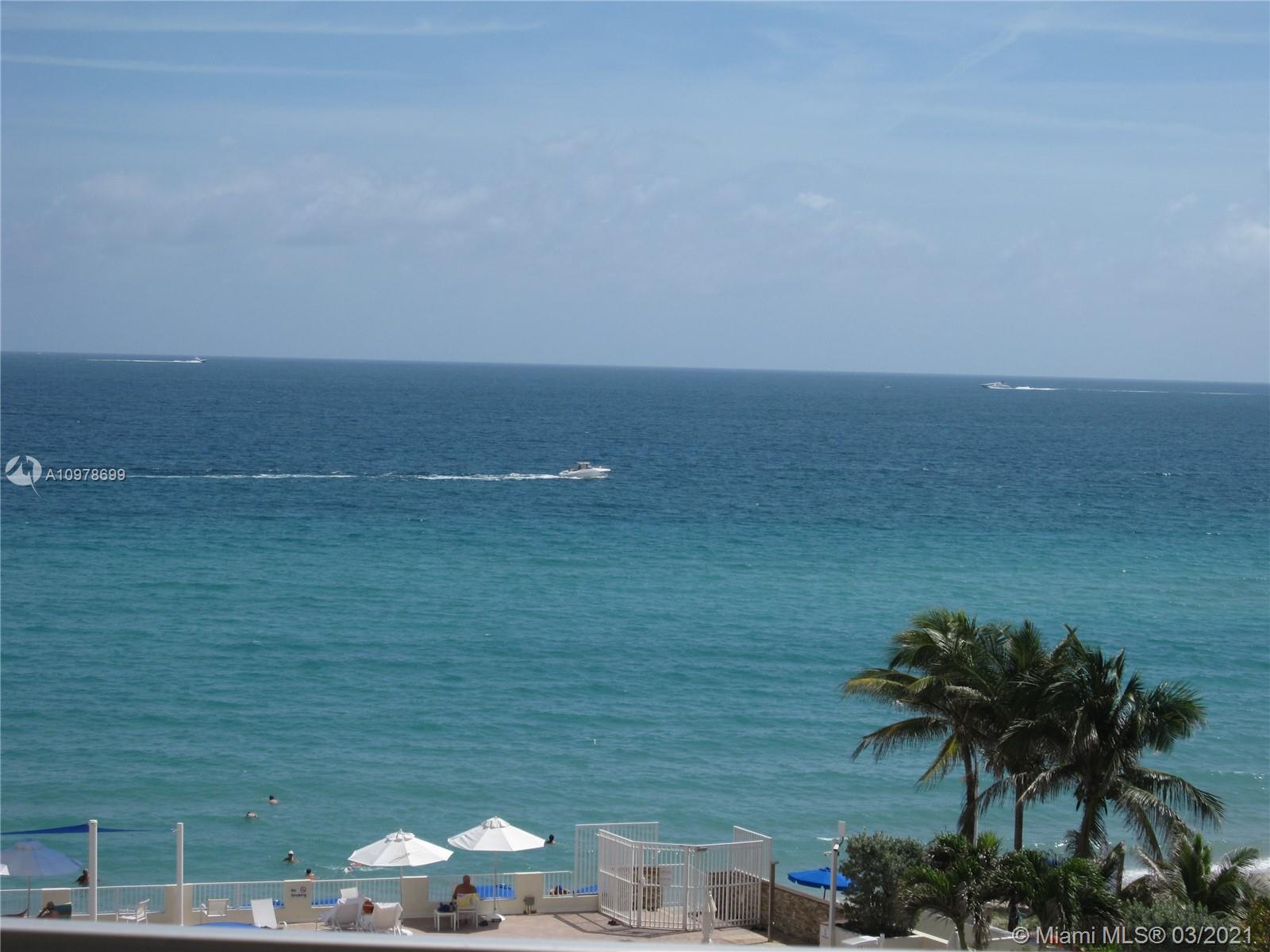 3180 S Ocean Dr #512 photo03