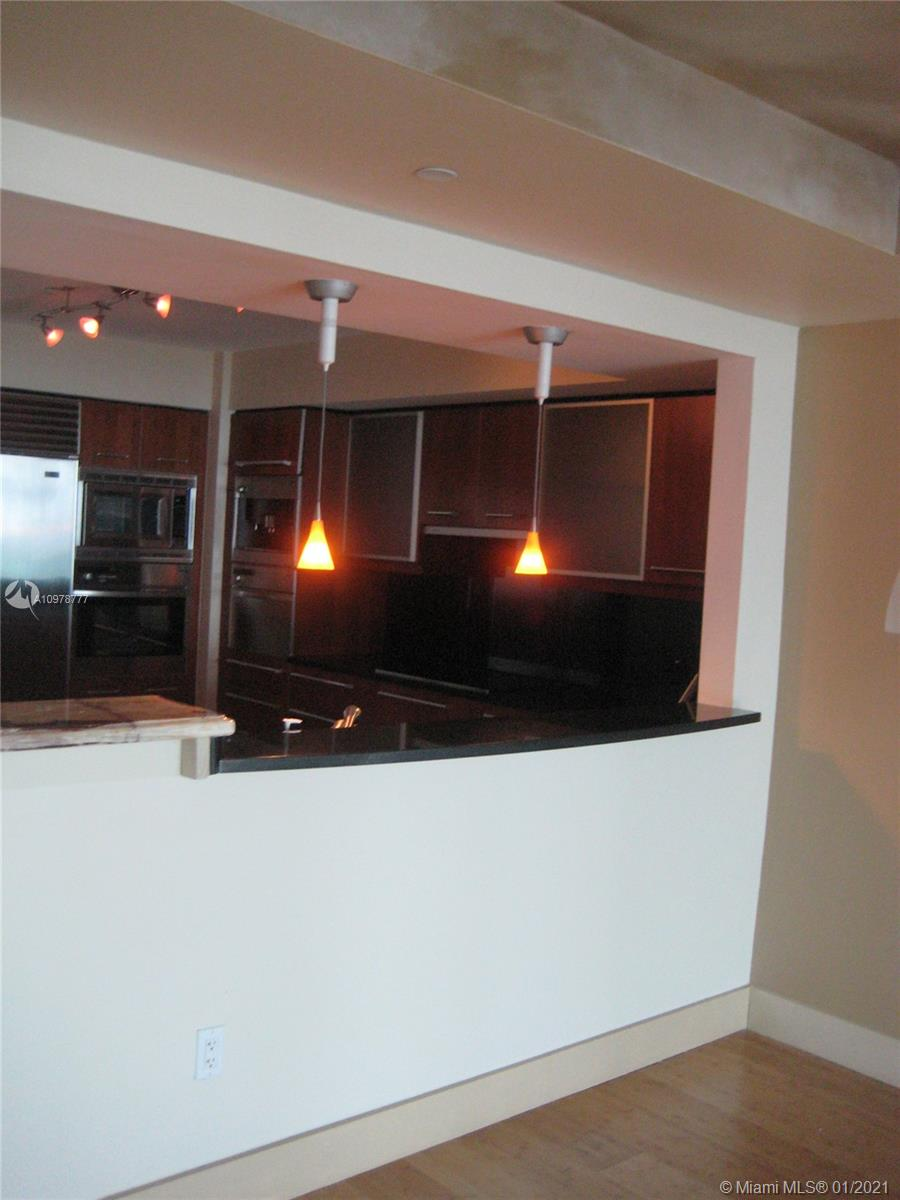 1331 Brickell Bay Dr #2307 photo023