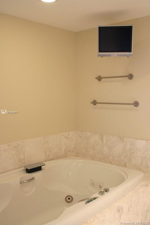 1331 Brickell Bay Dr #2307 photo027
