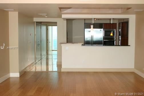1331 Brickell Bay Dr #2307 photo017