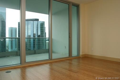 1331 Brickell Bay Dr #2307 photo016