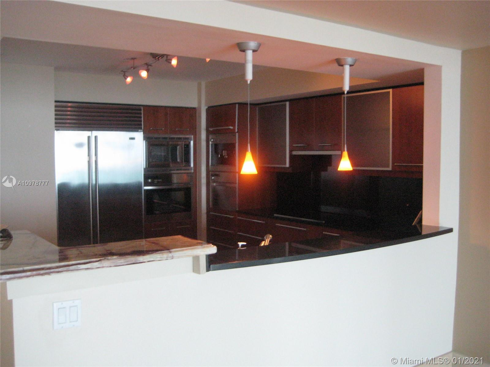 1331 Brickell Bay Dr #2307 photo022