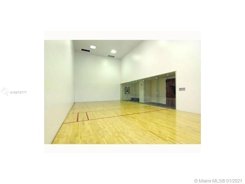 1331 Brickell Bay Dr #2307 photo07