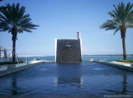 1331 Brickell Bay Dr #2307 photo032
