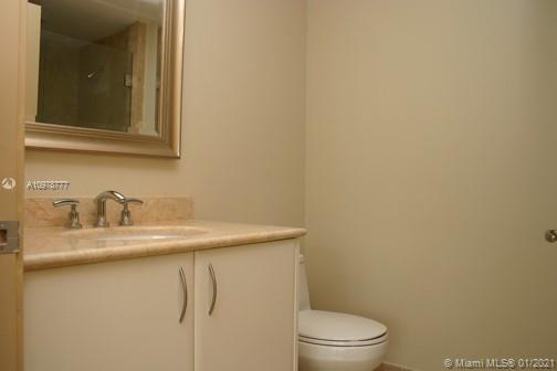 1331 Brickell Bay Dr #2307 photo028