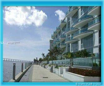 1331 Brickell Bay Dr #2307 photo030