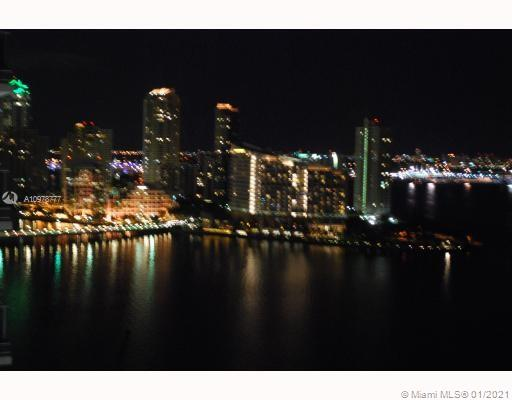 1331 Brickell Bay Dr #2307 photo038