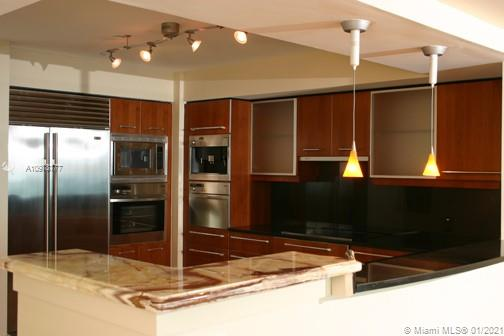 1331 Brickell Bay Dr #2307 photo018