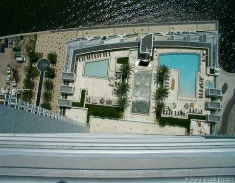 1331 Brickell Bay Dr #2307 photo035