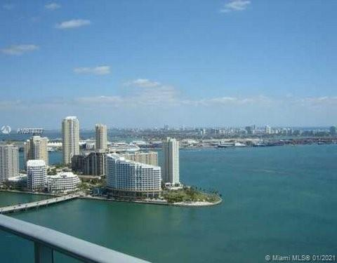 1331 Brickell Bay Dr #2307 photo031
