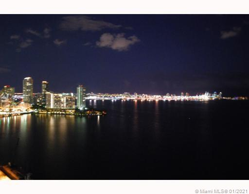 1331 Brickell Bay Dr #2307 photo039