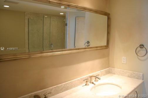 1331 Brickell Bay Dr #2307 photo025