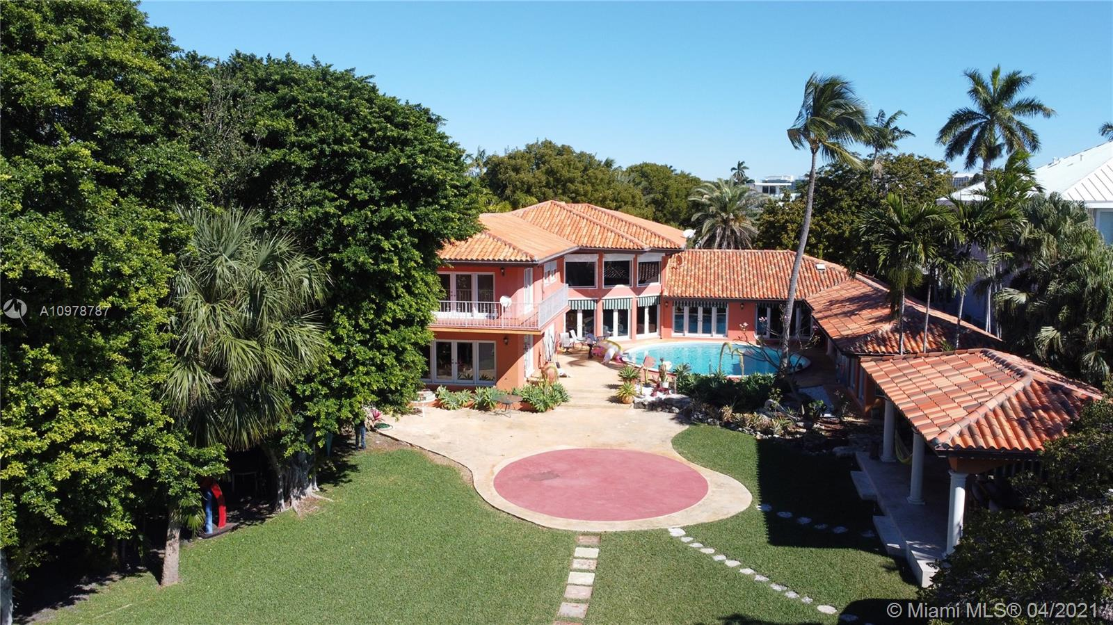 Main property image for  740 Harbor Dr
