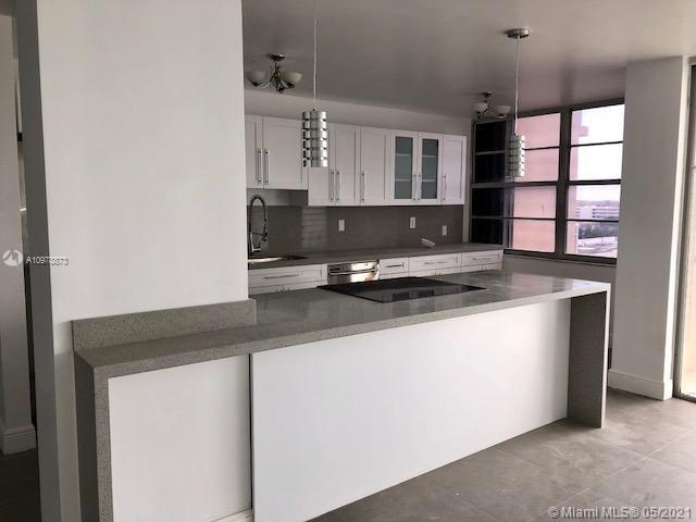 18041 Biscayne Blvd #801 photo03