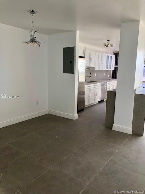 18041 Biscayne Blvd #801 photo04
