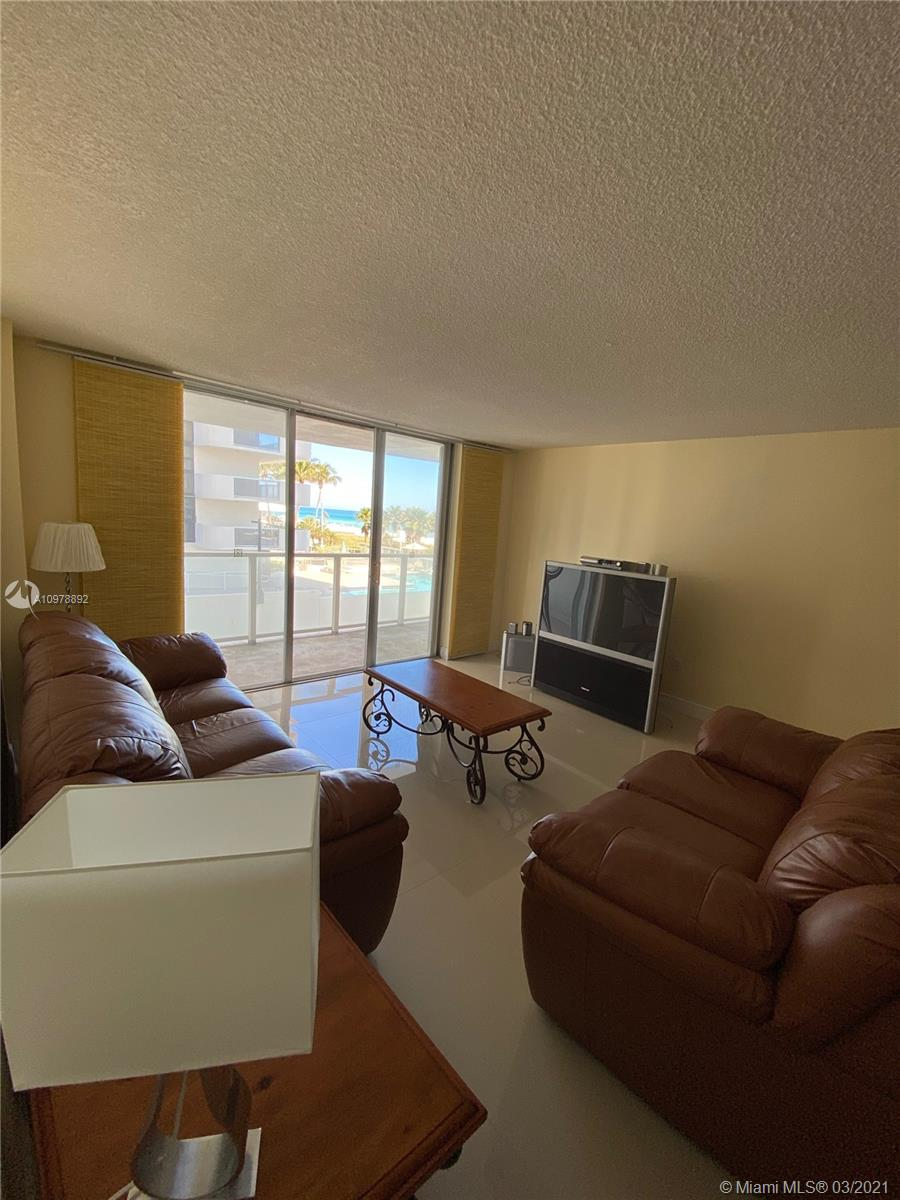 5701 Collins Ave #319 photo05