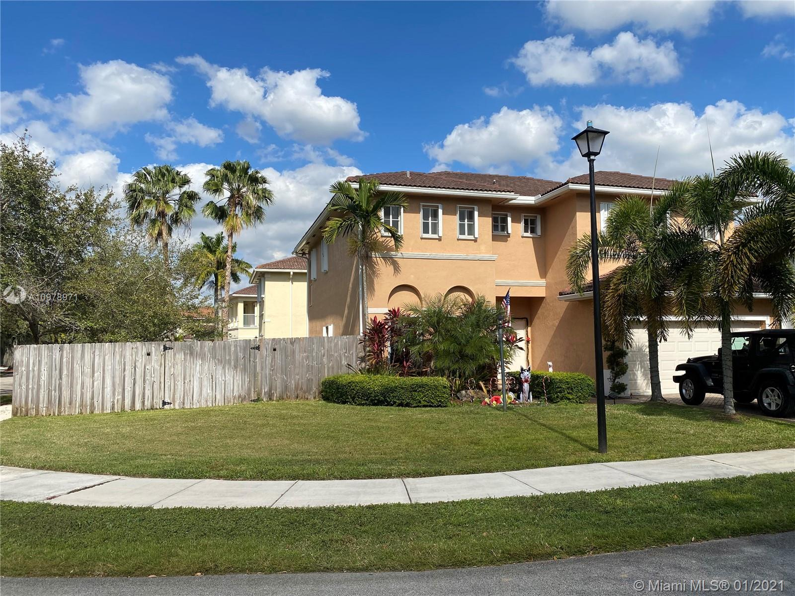 12980 SW 142nd Ter photo02