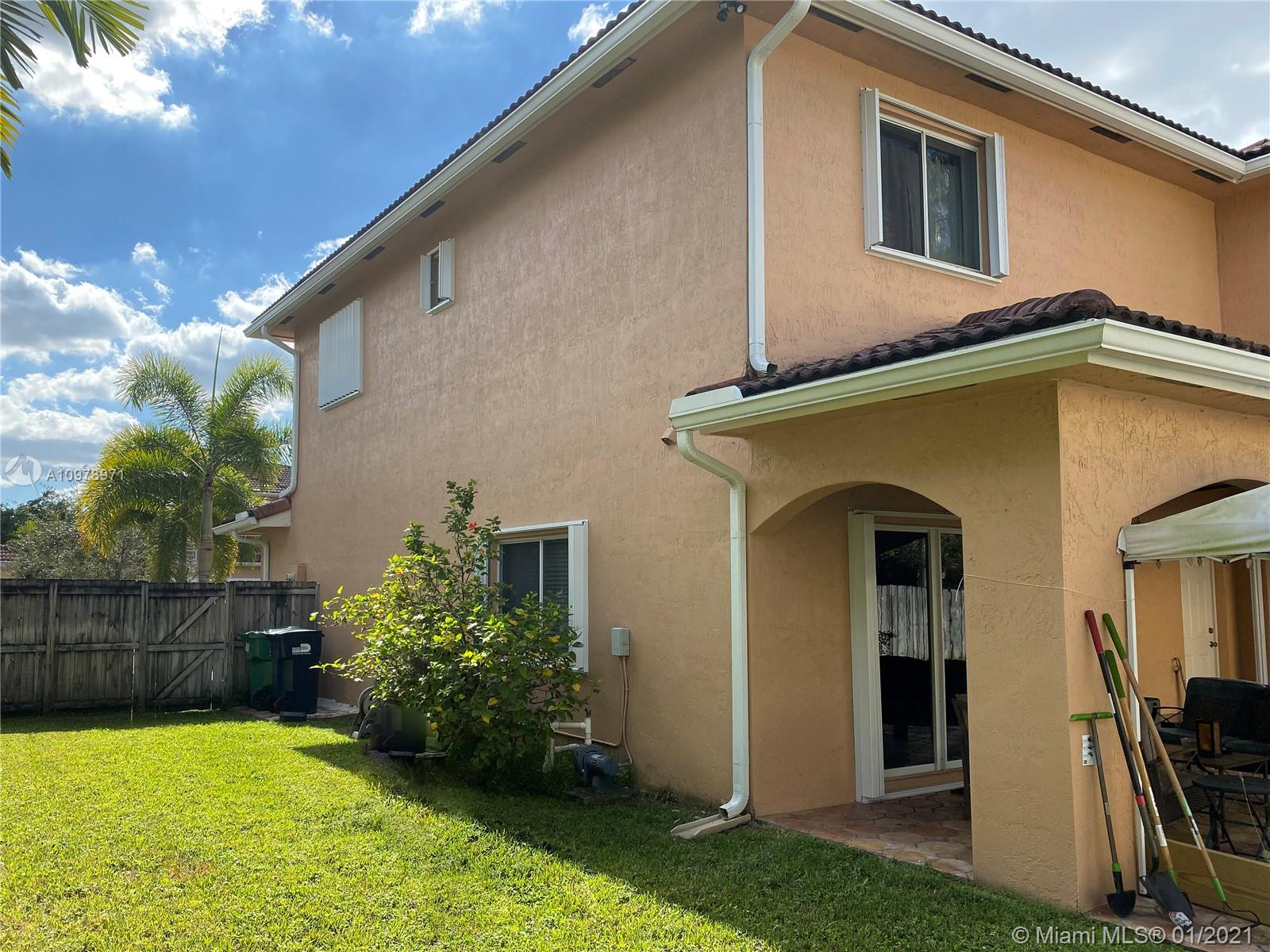 12980 SW 142nd Ter photo012